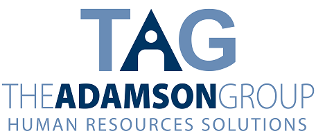 The Adamson Group